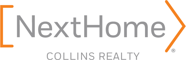 Join NextHome Collins